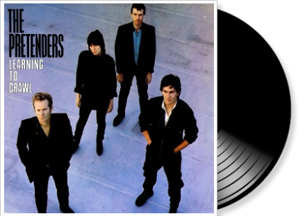 the-pretenders-learning-to-crawl