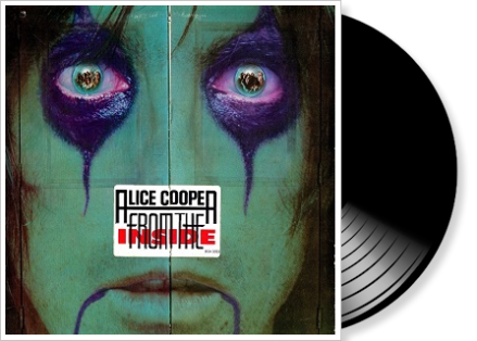 alice-cooper-from-the-inside