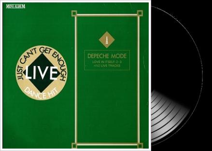 depeche-mode-love-in-itself