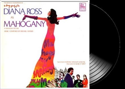 diana-ross-soundtrack-mahogany
