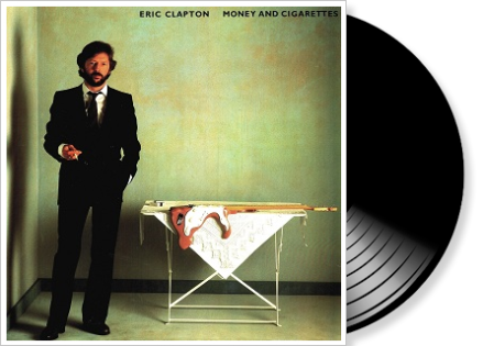 eric-clapton-money-and-cigarettes
