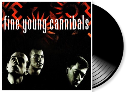 fine-young-cannibals-fine-young-cannibals