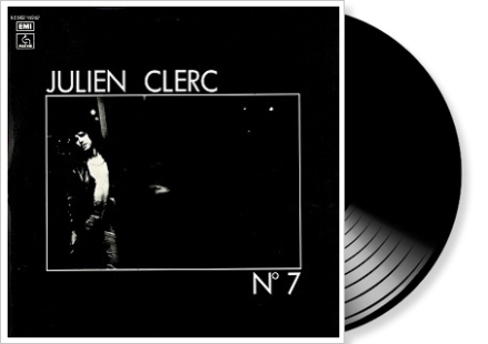 julien-clerc-no-7