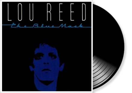 lou-reed-the-blue-mask