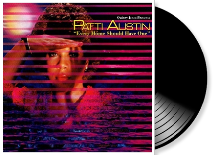 patti-austin-every-home-should-have-one