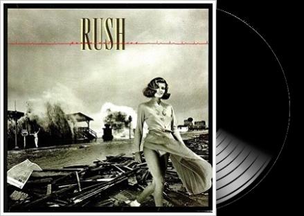 rush-permanent-waves