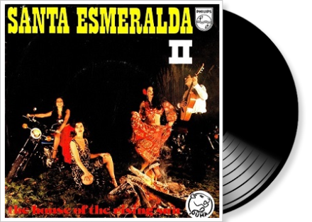 santa-esmeralda-the-house