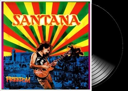 santana-freedom