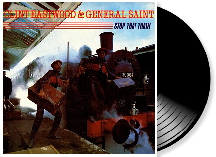 clint-eastwood-general-saint-stop-this-train