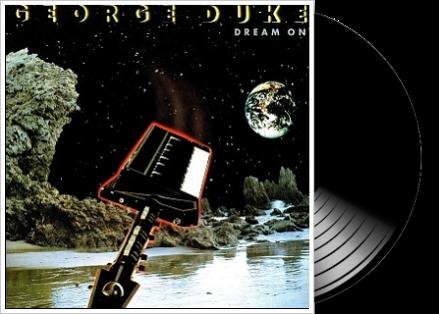 george-duke-dream-on
